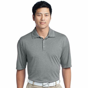 474231-Nike-heather-polo