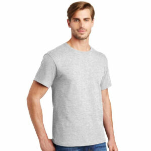 280-hanes-comfortsoft-t-shirt