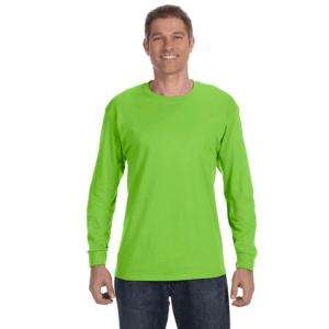 custom-printed-long-sleeve-tees