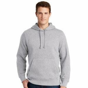 ST254-Sport-Tek-hoodie