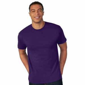 Custom Printed T-Shirts, Hoodies and more