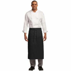 A701-Port-Authority-bistro-apron