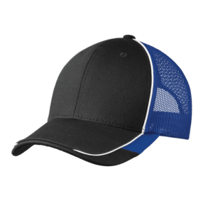 custom-embroidered-hats
