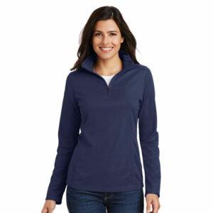 L806-Port-Authority-ladies-pullover