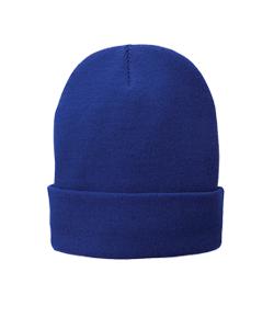 hats custom beanies