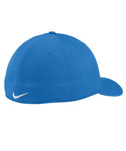 hats custom stretch to fit