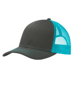 hats custom trucker