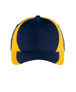 hats custom youth