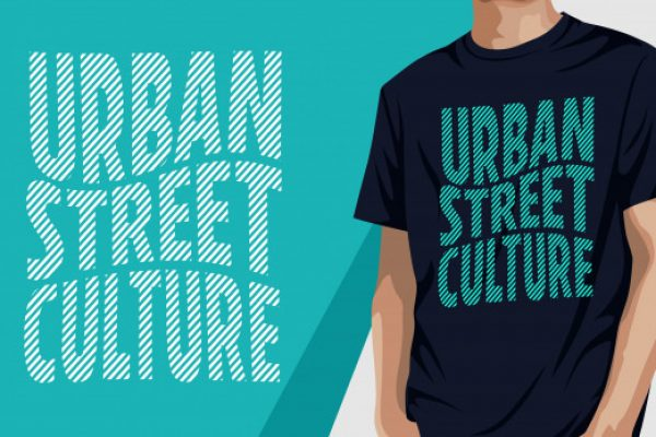 urban-street-culture-typography-t-shirt-design_136545-226.jpg